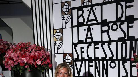 Los frentes abiertos y las novedades del 'viacrucis' judicial de Camilla de Borbón