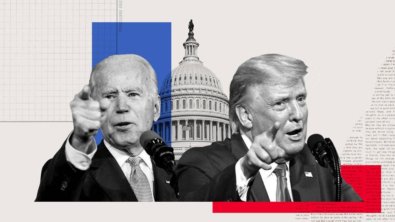 ¿Qué se juega España en las próximas elecciones estadounidenses?