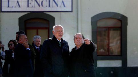 El 'lobby' de Boluda y Juan Roig exige reabrir bares, hoteles y restaurantes