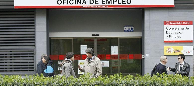 Foto: Los jóvenes ya no quieren vivir en España