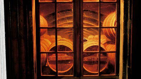 Los secretos del coñac: su historia y cuáles son los mejores