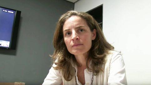 Nathalie Picquot abandona la Dirección General de Twitter en España