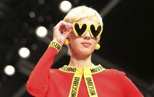 'Fast fashion': la moda se inspira en la comida rápida