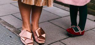 Post de Los zapatos todoterreno que solucionan  a las que (de verdad) saben de moda