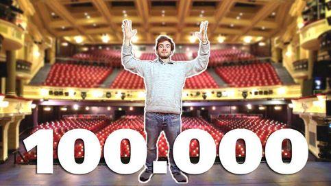 Cómo llevar a 100.000 jóvenes a ver una ópera en el Teatro Real de Madrid