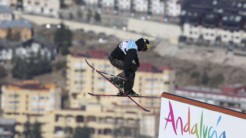 Adiós a los Juegos Olímpicos de Invierno, y por qué España ya no podrá organizarlos