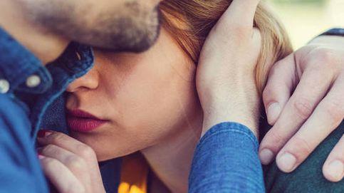 Los rasgos que caracterizan a una persona con nula inteligencia emocional