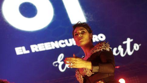 El estilismo de los concursantes de 'Operación Triunfo', a examen