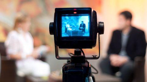 La maquinaria mediática institucional al servicio del interés partidista