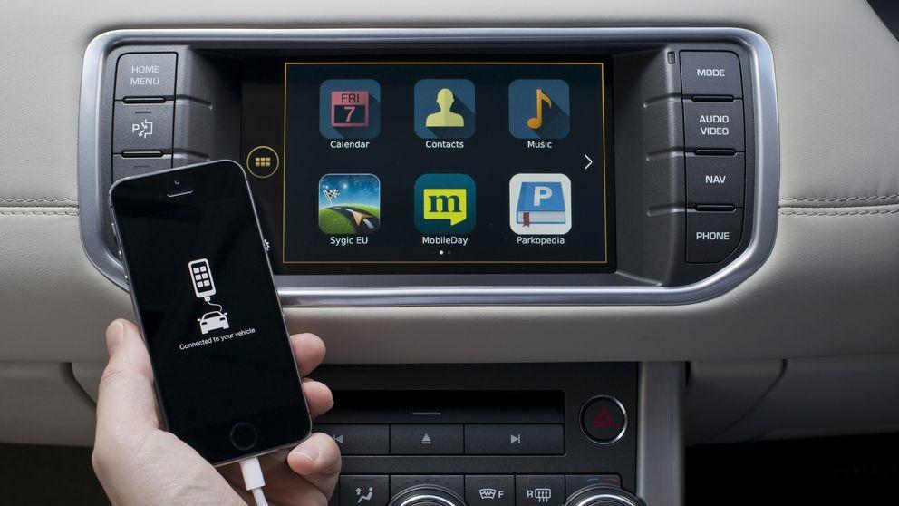 El 83% de los usuarios tiene problemas con los 'gadgets' nuevos