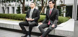 Post de Los seis principios japoneses para mejorar en la vida y en el trabajo