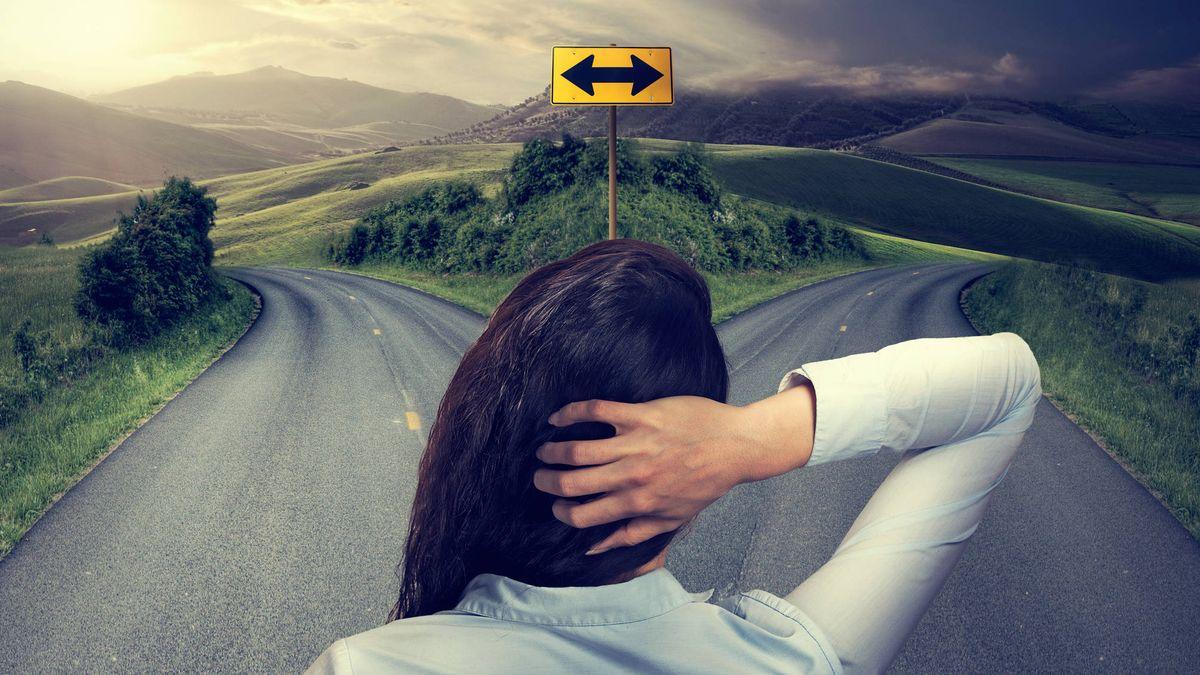 las-seis-decisiones-mas-importantes-que-toda-persona-tiene-que-tomar-en-su-vida