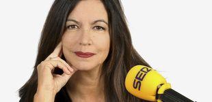 Post de Àngels Barceló: una carrera de premios, una hija, un divorcio y una empresa millonaria