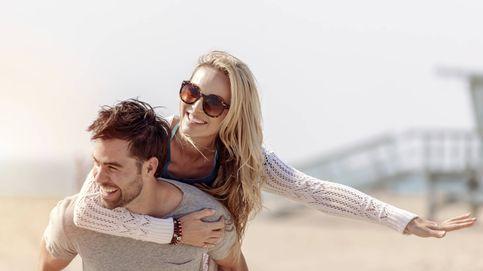 Las seis cosas que hacen que vivas mucho más y más feliz, según Harvard