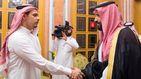 Khashoggi y la Primavera Árabe: todo debe cambiar para que todo vaya a peor