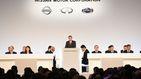 Nissan fuerza una tregua entre Gobierno y Generalitat: darán 6M para suavizar el ajuste