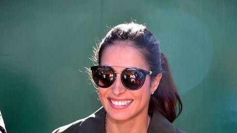 Xisca Perelló, las claves del éxito de su hermética relación con Rafa Nadal