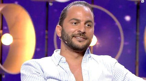 Antonio Tejado regresa a TV tras superar sus problemas: No tengo ningún hábito
