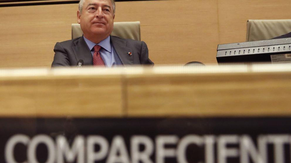 Cataluña complica también la elección del presidente de RTVE por concurso