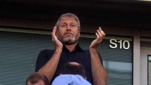 Vitesse sigue siendo la sucursal número 1 del Chelsea en Europa
