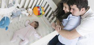 Post de Los 4 mejores trucos para conseguir que tus hijos se duerman