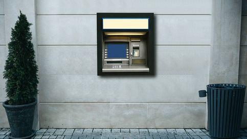 ¿Terminaremos pagando por tener dinero en el banco?