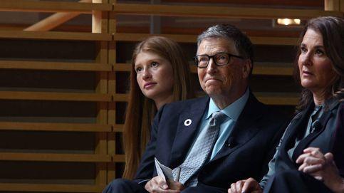 Habla Jennifer, hija de Bill Gates: así es crecer junto a uno de los hombres más ricos