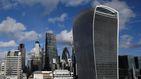 Londres reclama acceso al mercado europeo para sus bancos tras el Brexit