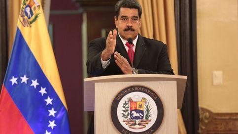 Qué sabemos y qué se ha descartado del atentado contra Nicolás Maduro