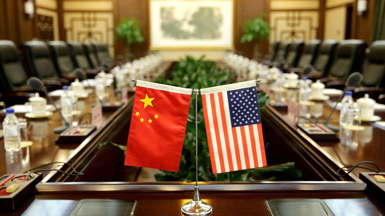 Hora de despertar: Por qué España ya no puede cerrar los ojos ante China y EEUU