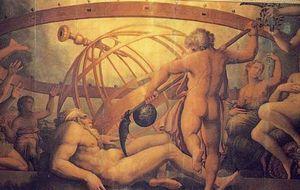 Eunucos, historia de una castración