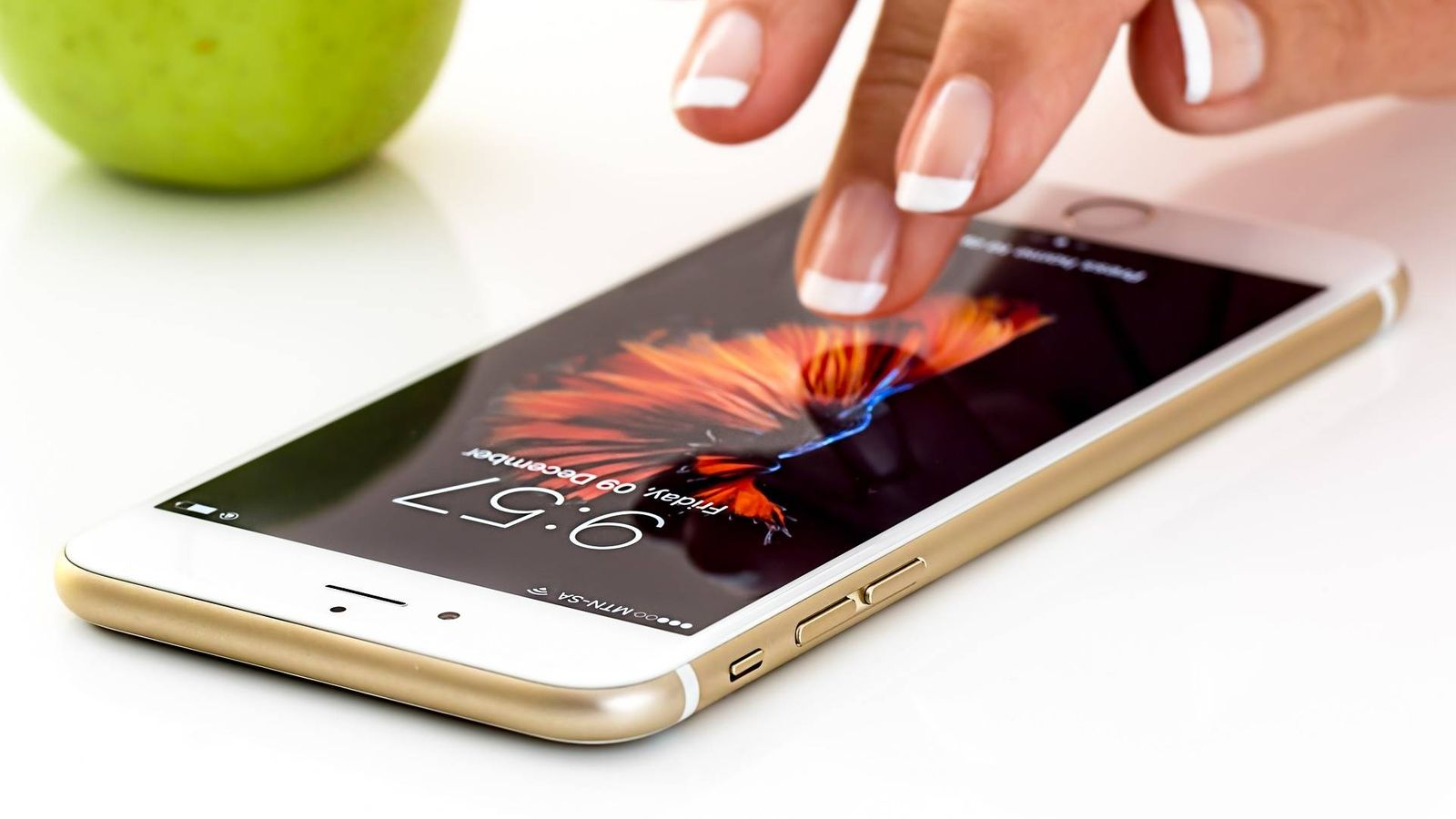 Foto: Hay atajos del móvil poco conocidos que facilitan tu trabajo (Pixabay)