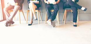 Post de Las 50 preguntas más frecuentes en las entrevistas de empleo