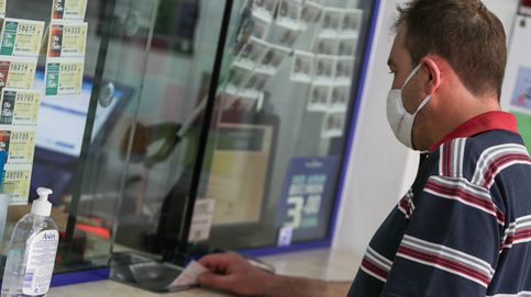 Un nuevo acertante de la Bonoloto se embolsa más de 3 millones de euros
