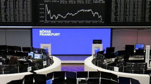 Grenke se desploma en Bolsa tras la renuncia de su COO entre sospechas de fraude