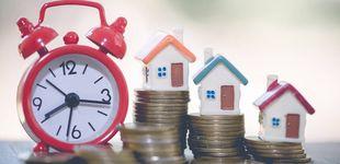 Post de ¿Comprar para alquilar? La rentabilidad de los alquileres se hunde a niveles de 2013