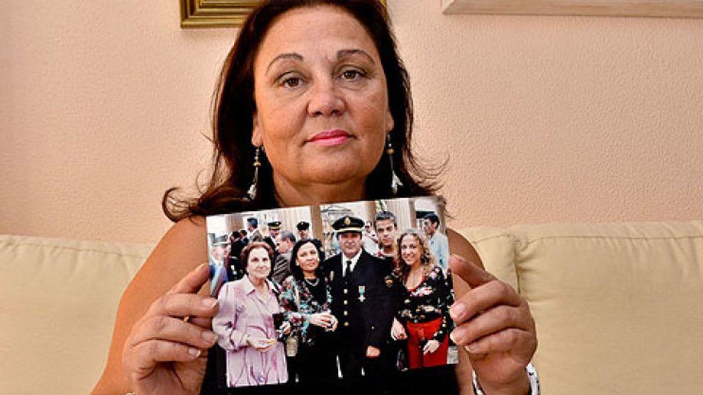La comisaría que 'mata' a sus policías
