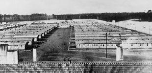 Post de El campo de concentración nazi para mujeres del que nadie quería hablar