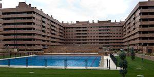 Foto: Botín vende desde 65.000€ los pisos heredados de 'El Pocero' y mete presión a la competencia