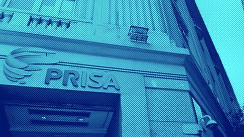 Prisa cierra la compra de Santillana por 312,5 con el seguro del Santander