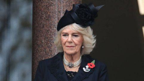 La tristeza de Camilla por culpa del duque de Westminster, soltero de oro británico