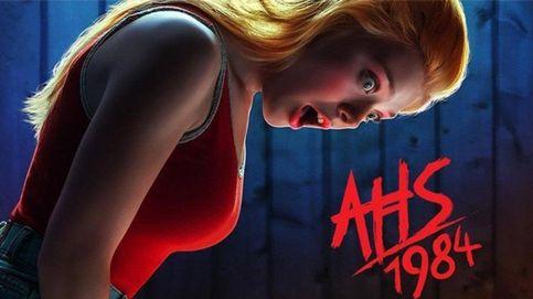 'American Horror Story 1984': todos sus guiños a los clásicos del cine 'slasher'