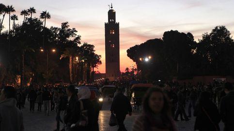 El calvario de una turista francesa detenida en Marruecos por adulterio