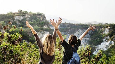 El reto medioambiental del sector turístico: los clientes quieren empresas responsables