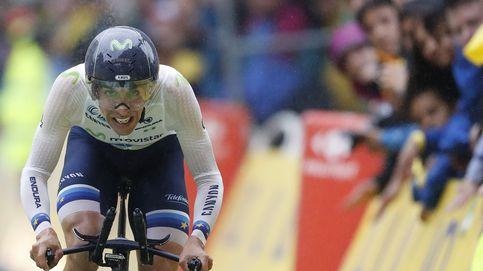 Nos tenían mal acostumbrados: nuevos tiempos para el ciclismo español