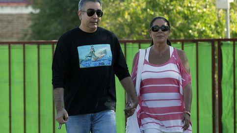 Isabel y Agustín Pantoja: cómo destrozar a alguien en 15 frases