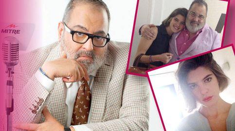Una periodista de 'ABC', la nueva 'chica' de Jorge Lanata, el azote del kirchnerismo