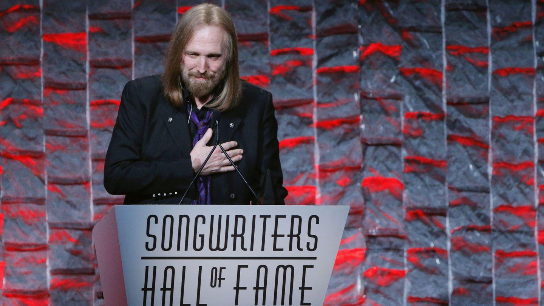 Petty celebró este año la gira de 40 aniversario de su banda, los Heartbreakers. (Reuters/Eduardo Muñoz)