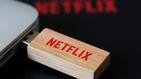 A Netflix se le pone cara de gran tecnológica y sextuplica beneficios