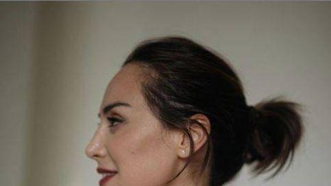 Tamara Falcó saca su lado más sexy en Instagram: las 3 fotos que marcan el cambio